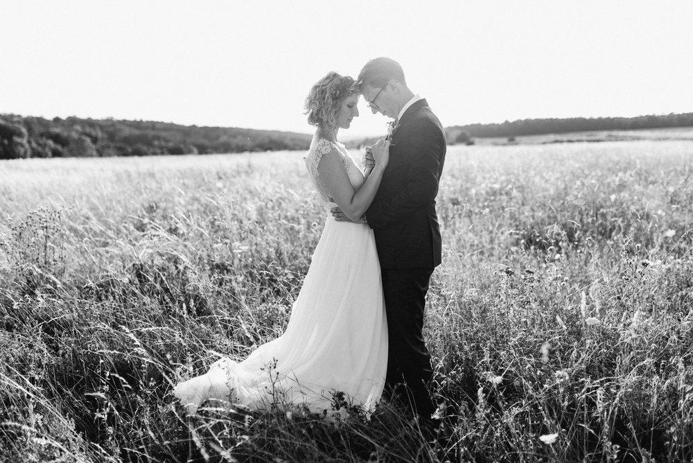 rosemarrylemon_Hochzeit_ES_Hochzeitsplanung9.jpg
