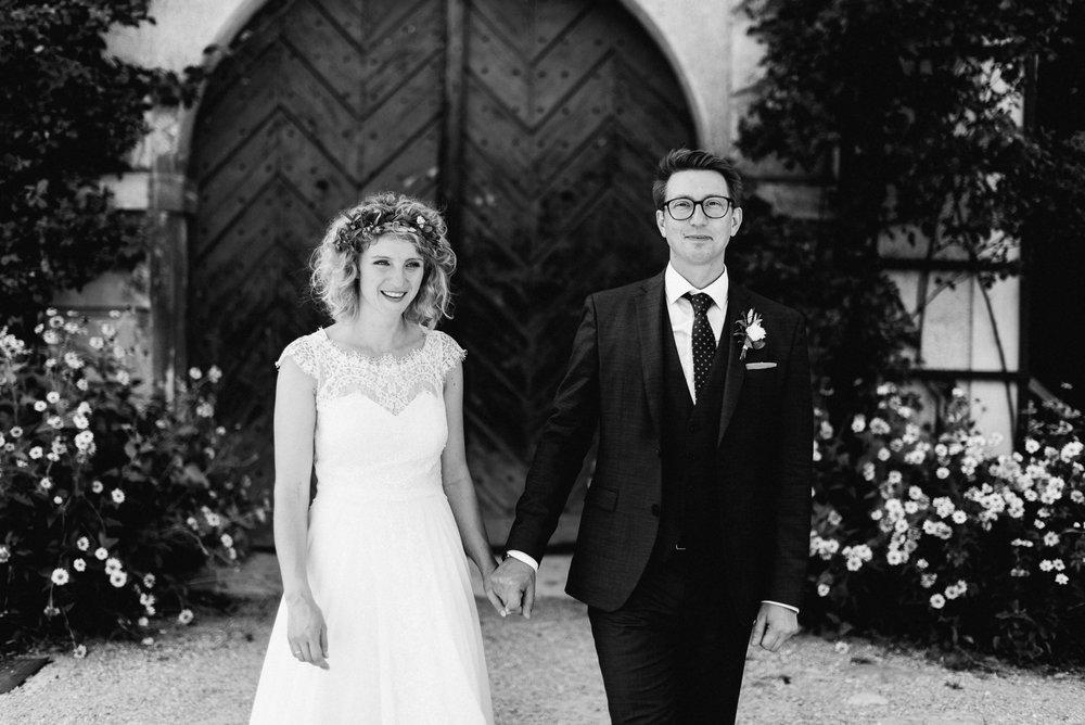 rosemarrylemon_Hochzeit_ES_Hochzeitsplanung15.jpg