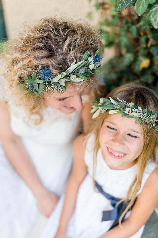 rosemarrylemon_Hochzeit_ES_Hochzeitsplanung16.jpg