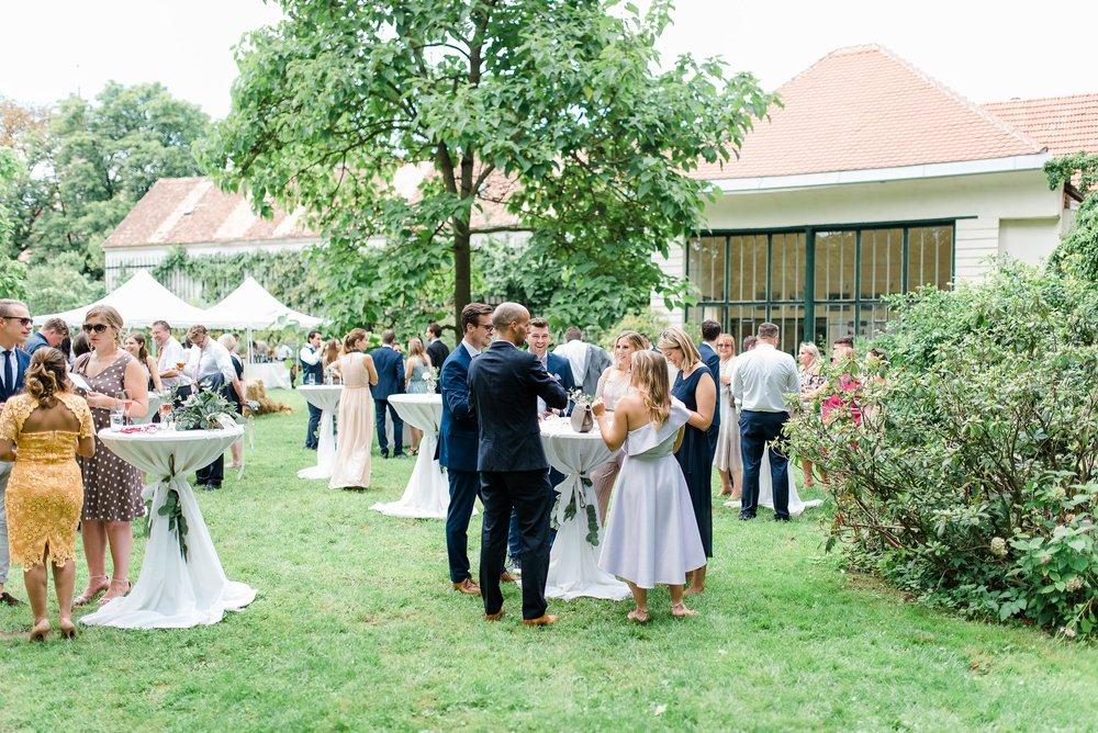 rosemarrylemon_Hochzeit_ES_Hochzeitsplanung20.jpg