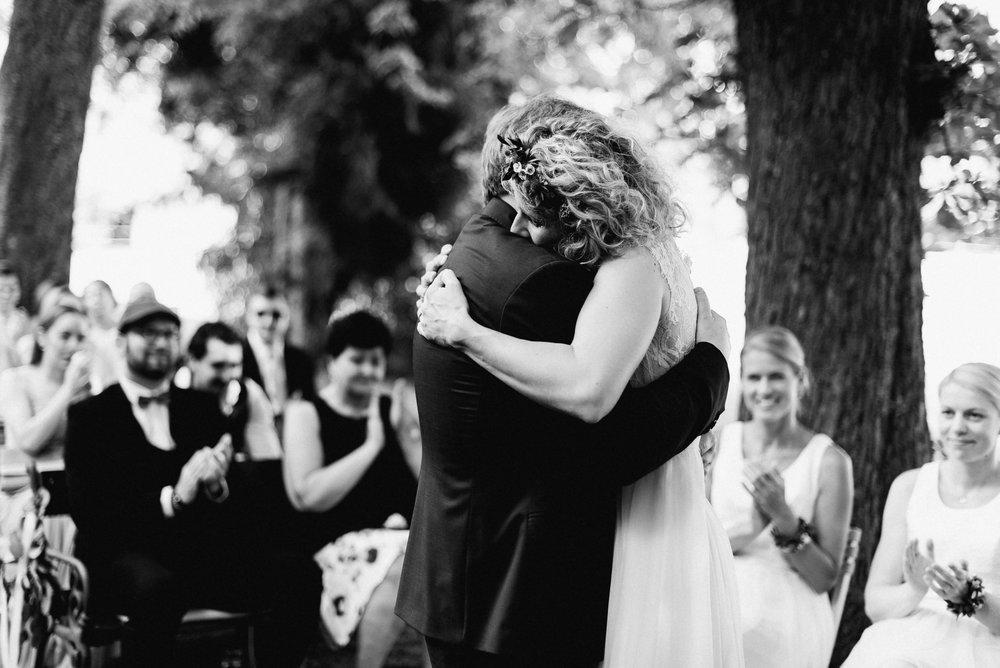 rosemarrylemon_Hochzeit_ES_Hochzeitsplanung23.jpg
