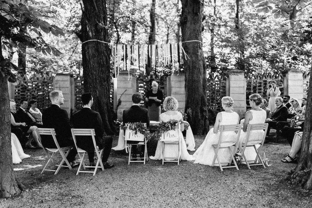 rosemarrylemon_Hochzeit_ES_Hochzeitsplanung24.jpg