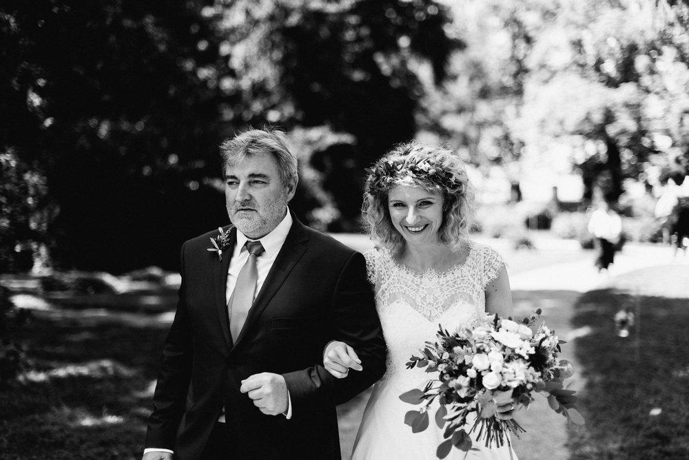 rosemarrylemon_Hochzeit_ES_Hochzeitsplanung25.jpg