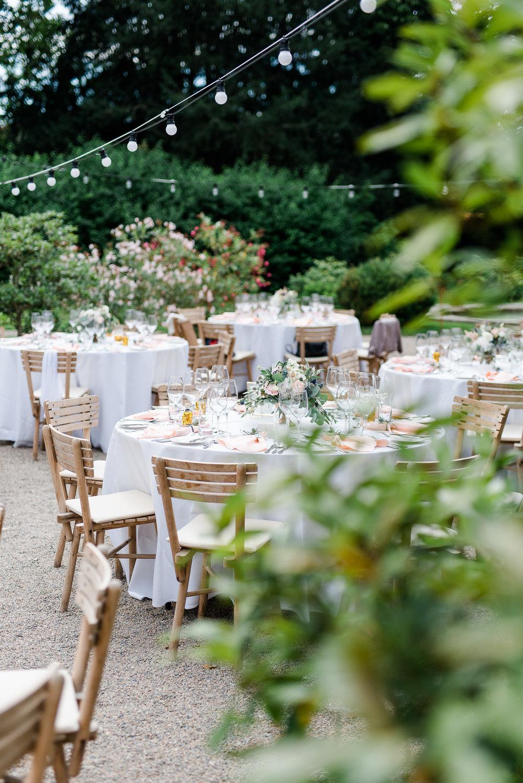 rosemarrylemon_Hochzeit_ES_Hochzeitsplanung36.jpg