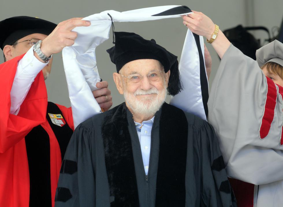 Photo courtesy: gazettenet.com