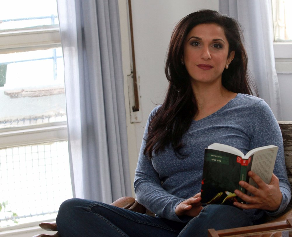 """Photo Courtesy of forward.com 