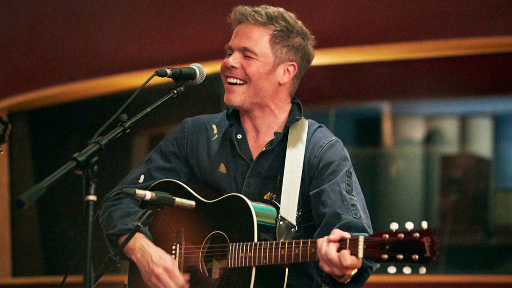 """Photo Courtesy of wfuv.org 
