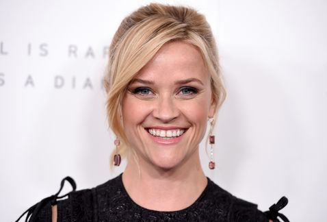 reese_witherspoon_MILIMA20171017_0271_11.jpg