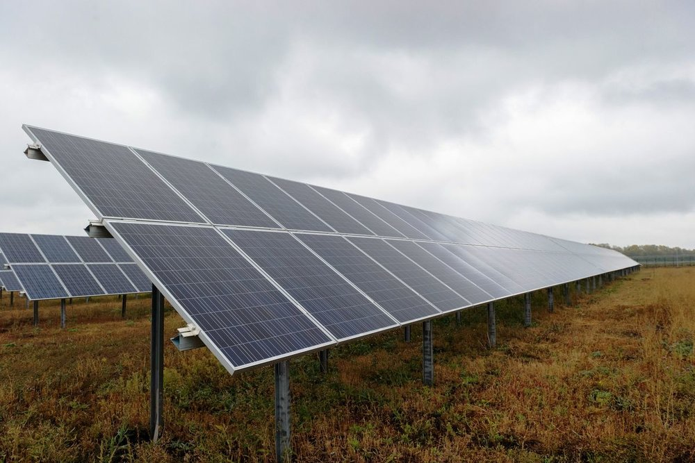 solarpanels_theverge.com.jpg