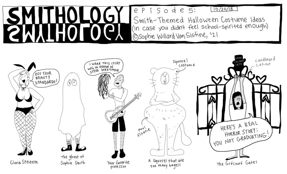 Smythologyweek5_costumes.png