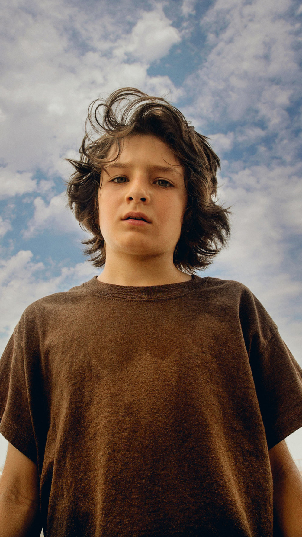 "PHOTOS COURTESY OF A24FILMS.COM  ""mid90s"" provides all the classic tropes of an A24 coming-of-age movie without any of the insights common to the genre."