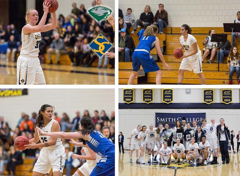 Basketball-Senior-game.jpg