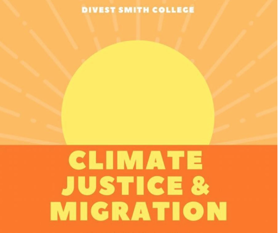 PHOTO COURTESY OF  DIVESTSMITHCOLLEGE.COM