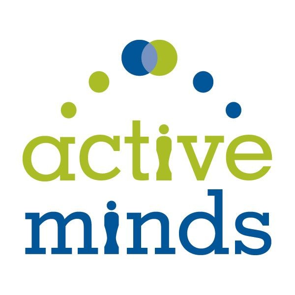 IMAGE COURTESY OF ACTIVEMINDS.ORG  Chantelle Leswell '20J appreciates the efforts of the student organization Active Minds to create a much-needed space to discuss mental health at Smith.