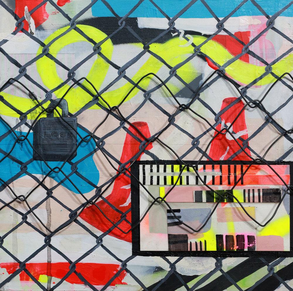 AlieJackson_DueEast_Fences.jpg