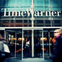 time-warner.jpg