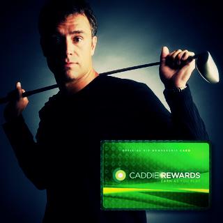 caddie-rewards.jpg