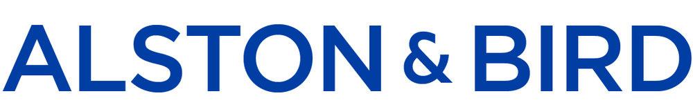 A&B long logo - PMS 301C.jpg