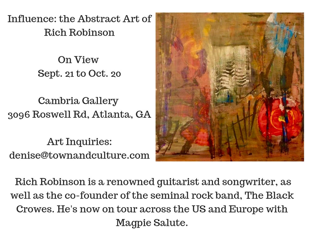 Influence_ the Abstract Art of Rich RobinsonSeptember 20th _ 6 to 8 pmCambria Gallery _ 39.jpg