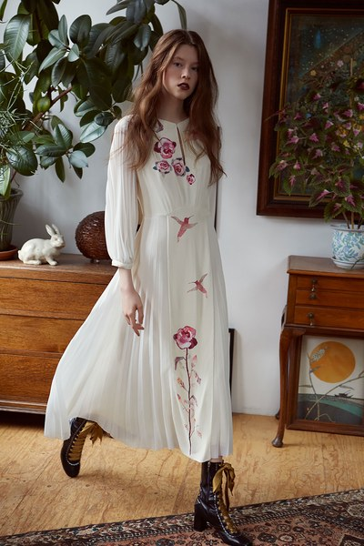 VIL D284-D ARIETA DRESS CREAM:MULTI copy.jpg