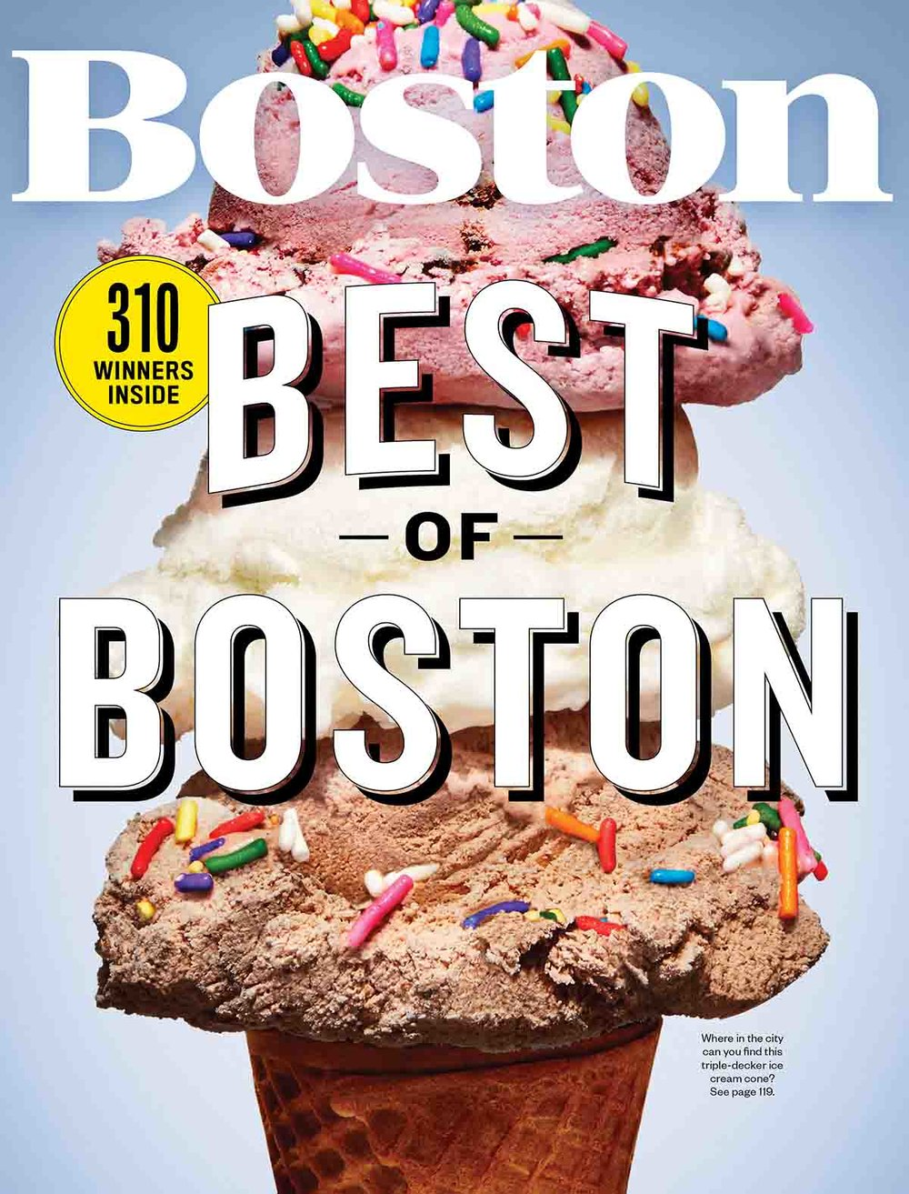 best-of-boston-magazine-july-2016-cover-large.jpg