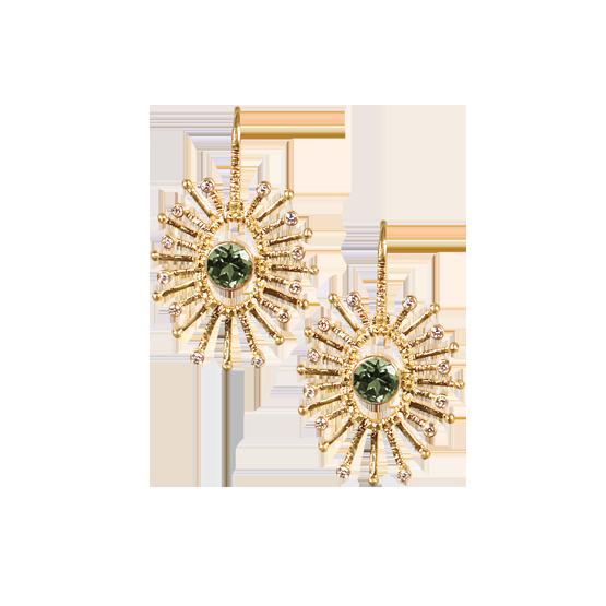 earrings-344195.png