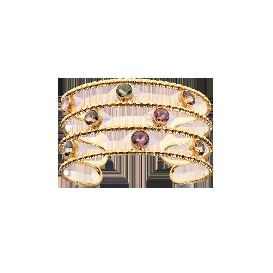 bracelet-444131.png