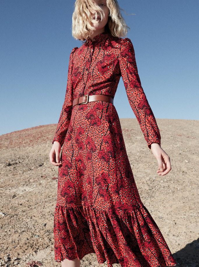 BDN RAFAELA L:S LONG DRESS RED LOOKBOOK.jpg