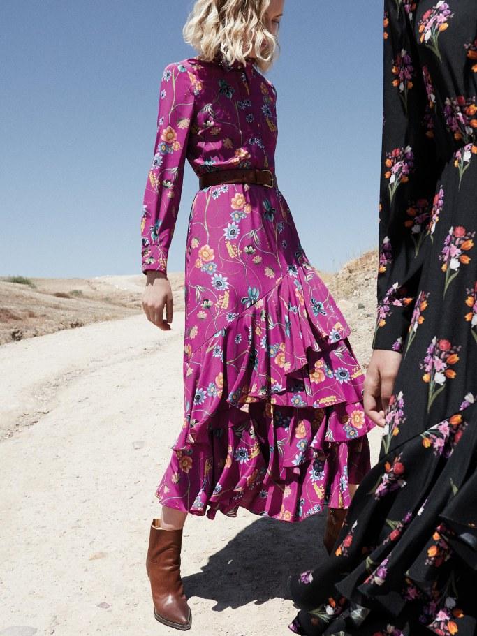 BDN AURORA L:S LONG DRESS FUSCHIA LOOKBOOK.jpg