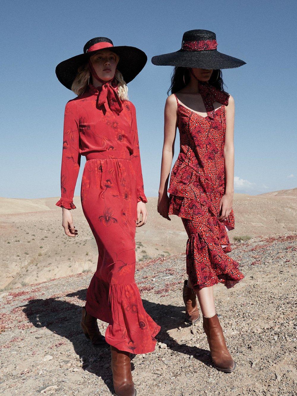 BDN COCO S:L HIGH:LOW DRESS LOOKBOOK.jpg