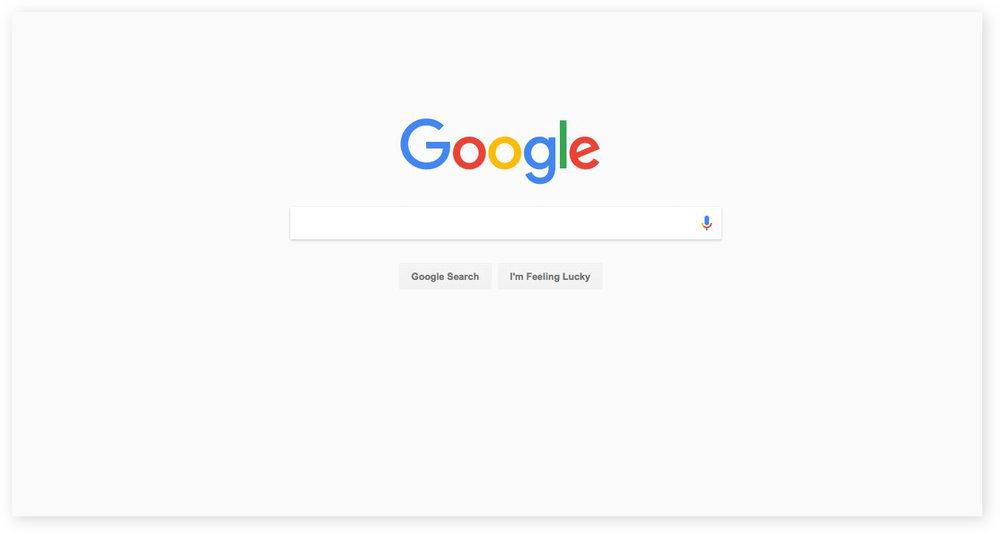 google-home-page-gray-1465304286.jpg
