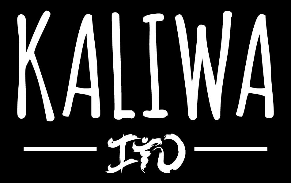 Kaliwa Logo_BLK copy.png
