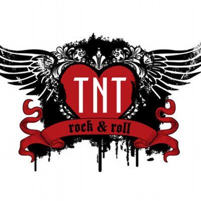 TNT_crest_final_400x400.jpg