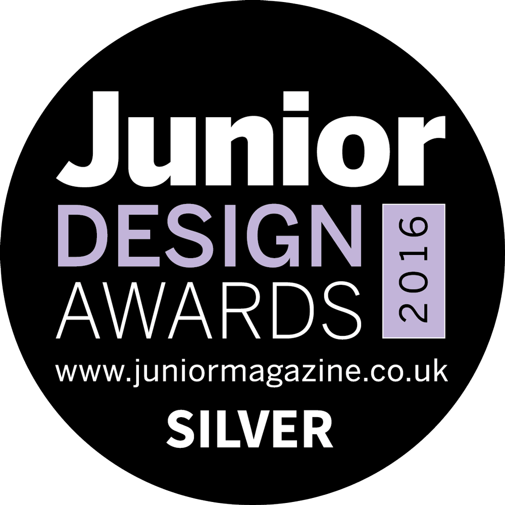 zainab_awards_junior-magazine.png