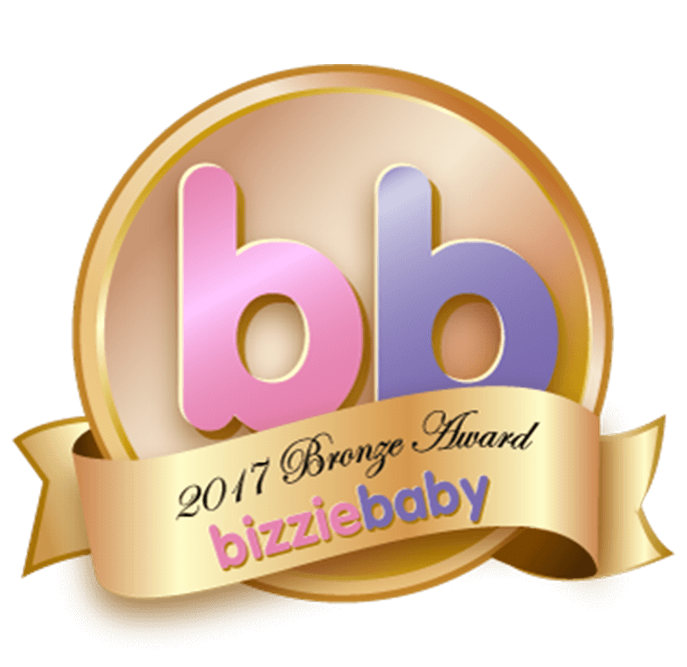 zainab_awards_bizziebaby_2017.png