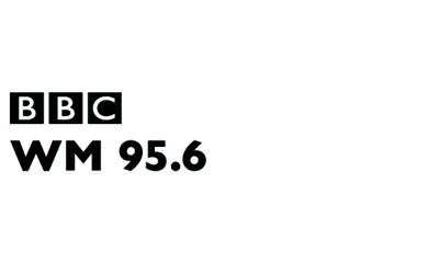BBC_RadioEstMidlands.png
