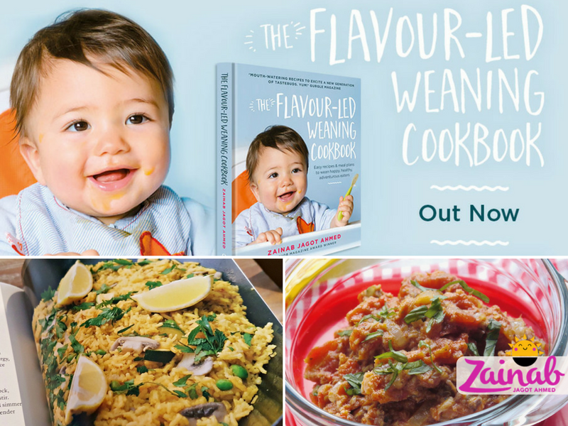 FLW Cookbook_out now_web