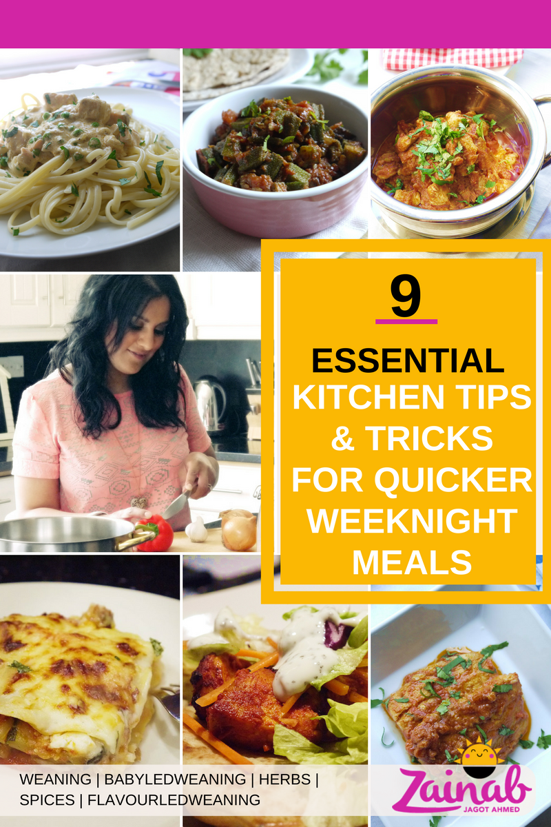 9 kITCHEN TIPS AND tRICKS (1).png