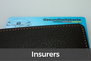 Copy of Insurers