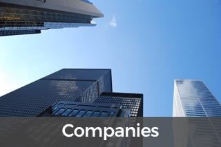 Copy of Companies