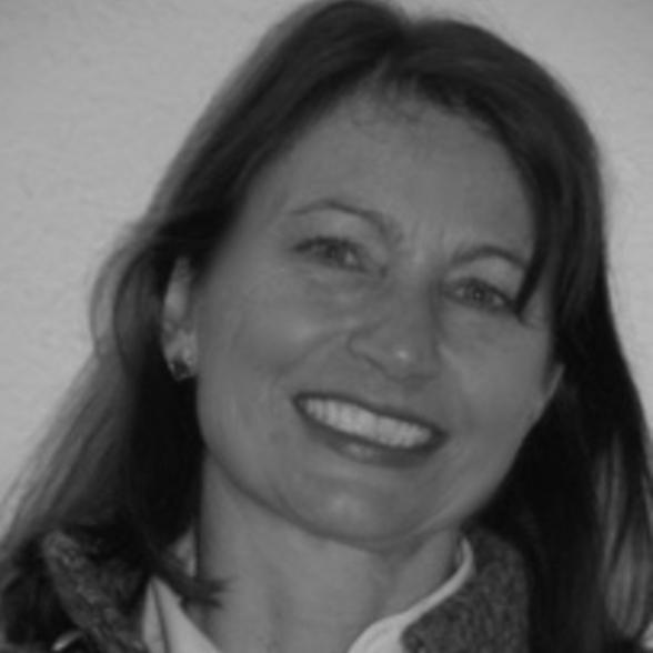 Barbara Hochstrasser, MD, MPH ist eine sehr bekannte stress und burnout Forscherin und Therapeutin. Sie ist die Chefärztin vom Burnout Zentrum der Privatklinik Meiringen.