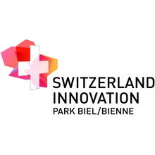 Switzerland Innovation Park Biel/Bienne