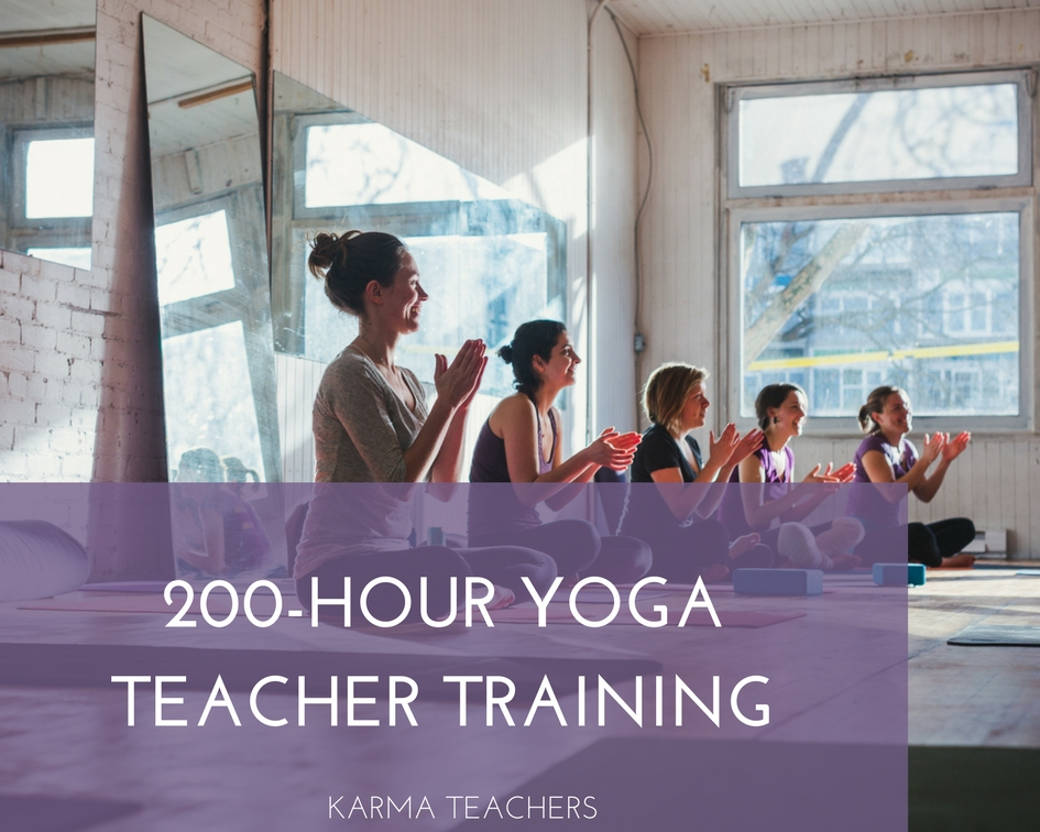 karma_teachers_200_hour_Yoga-teacher-training