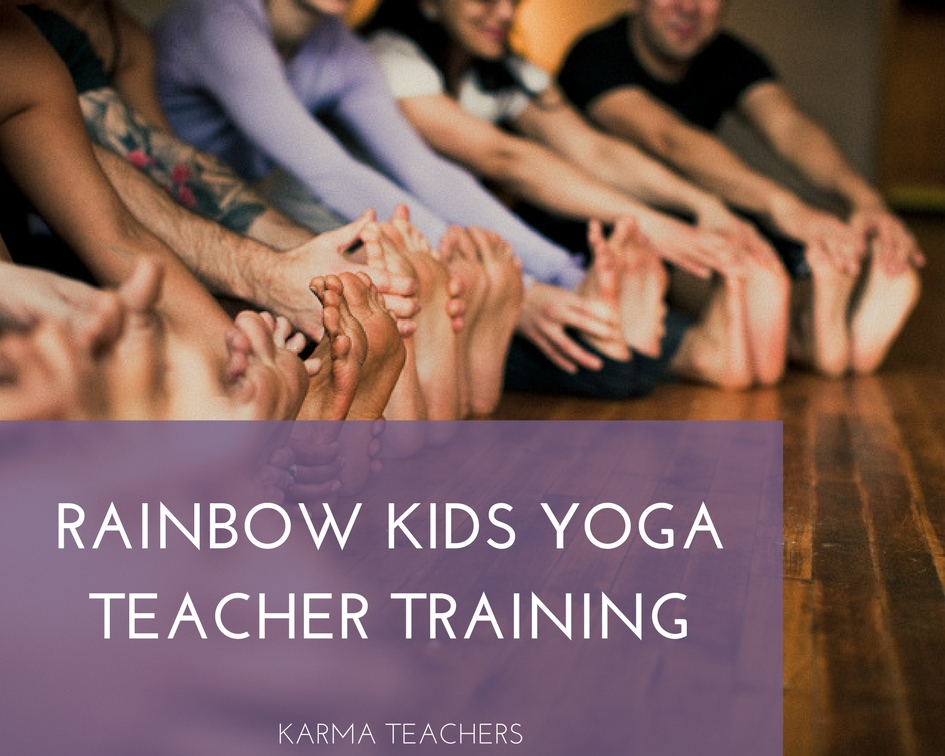 karma_teachers_kids_yoga_YTT