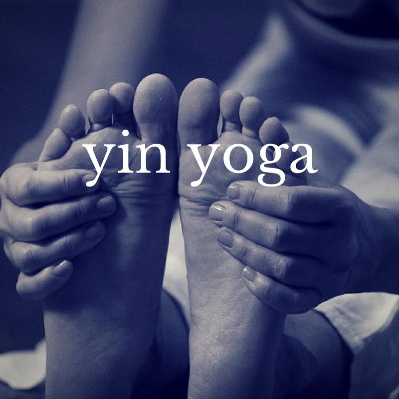Yin-Yoga-1-1.jpg
