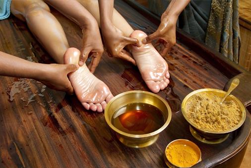 Image result for ayuruweda prathikara krama