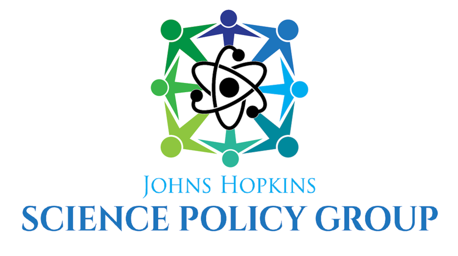 Johns Hopkins Science Policy Group