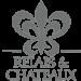 Logo_Relais_et_Chateaux-gray.png