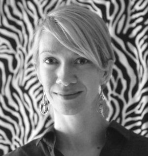 Amanda Needham, Creative Lead