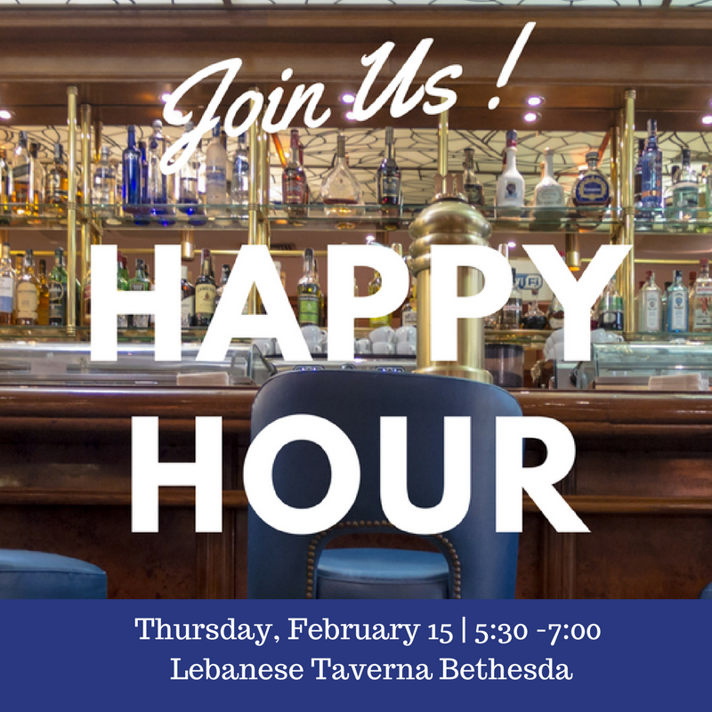 February 15 Happy Hour.png